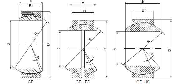 bearings/bearing14.1-vector1.jpg