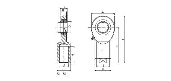 bearings/bearing14.4-vector1.jpg