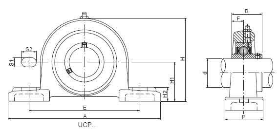 bearings/bearing15.1-vector1.jpg
