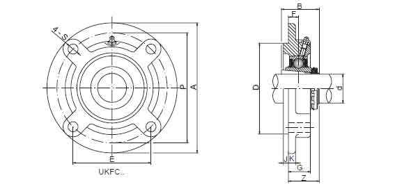 bearings/bearing15.10-vector1.jpg