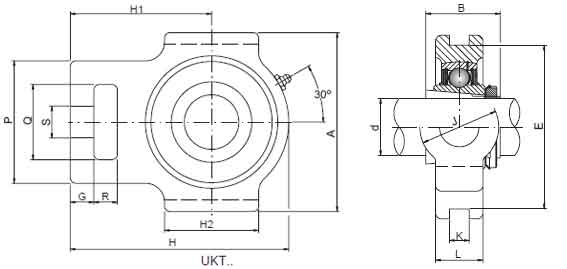 bearings/bearing15.11-vector1.jpg