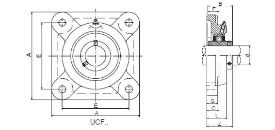 bearings/bearing15.3-vector1.jpg