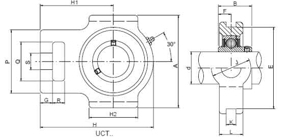 bearings/bearing15.6-vector1.jpg