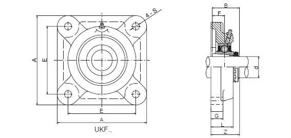 bearings/bearing15.8-vector1.jpg