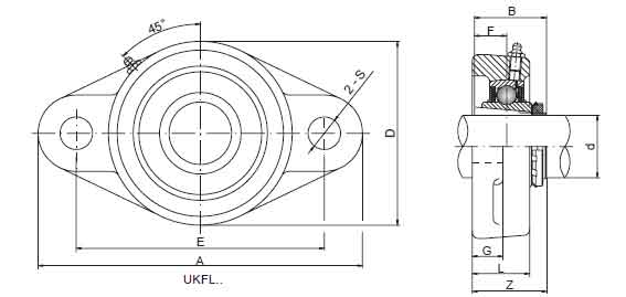 bearings/bearing15.9-vector1.jpg