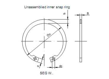 bearings/sc19.1-vector1.jpg