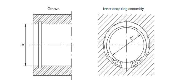 bearings/sc19.1-vector2.jpg