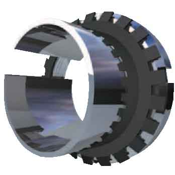 bearings/sleeve2.jpg