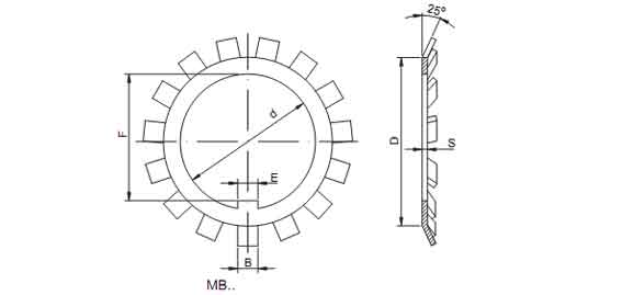 bearings/sleeve7-1.jpg